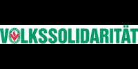 Kundenlogo Sozialdienste der Volkssolidarität Berlin gGmbH