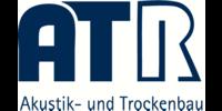Kundenlogo Akustik- u. Trockenbau Raphael Raber GmbH