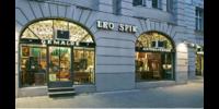 Kundenlogo Auktionshaus LEO SPIK Kunstversteigerungen e.K. Kunstversteigerungen