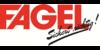 Kundenlogo von FAGEL Schlüssel Schlösser