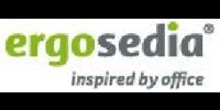 Kundenlogo ergosedia Office GmbH