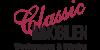 Kundenlogo von Classic Immobilien Westermann & Bürsing GmbH