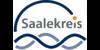 Kundenlogo von Kreisverwaltung Saalekreis