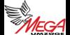 Kundenlogo von MEGA Umzüge e.K.