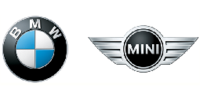 Kundenlogo BMW MINI Riller & Schnauck