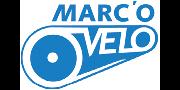 Kundenlogo Marc'O Velo Fahrräder und Zubehör