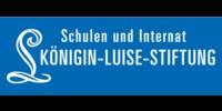 Kundenlogo Königin-Luise-Stiftung Schulen und Internat