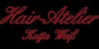 Kundenlogo Hair - Atelier Friseure