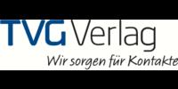 Kundenlogo TVG Telefonbuch- und Verzeichnisverlag GmbH & Co. KG