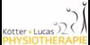 Kundenlogo von Kötter & Lucas Physiotherapie