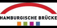 Kundenlogo HAMBURGISCHE BRÜCKE - Gesellschaft für private Sozialarbeit e. V.