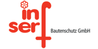 Kundenlogo inserf Bautenschutz GmbH