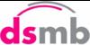 Kundenlogo von DSMB Directories Sales + Marketing Berlin GmbH