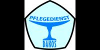 Kundenlogo DAKOS PFLEGEDIENST