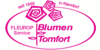 Kundenlogo von BLUMEN-TOMFORT