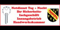 Kundenlogo Schloßservice in Reinickendorf Inh. Peter Klinkmüller