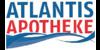 Kundenlogo von Atlantis-Apotheke Inh. Karsten Raddei e.K.