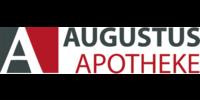 Kundenlogo Augustus Apotheke