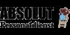 Kundenlogo von Absolut Personaldienst für Industriemontage und Arbeitnehmerüberlassung GmbH & Co. KG