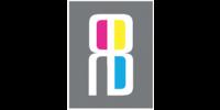 Kundenlogo ReproBerlin GmbH