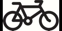 Kundenlogo FahrradFrank- Inh. Frank Gratz