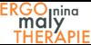 Kundenlogo von Maly Nina Dipl.-Ergotherapeutin