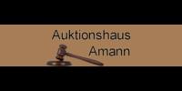 Kundenlogo SAMOWAR Inh. Heinz Amann