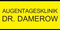 Kundenlogo Damerow Alexander Dr.med.