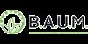 Kundenlogo von B.A.U.M. Consult GmbH Energieberatung