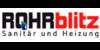 Kundenlogo von RohrBlitz