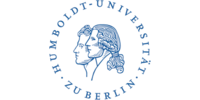 Kundenlogo Humboldt-Universität zu Berlin Auskunft
