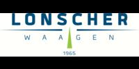 Kundenlogo Lonscher Waagen GmbH