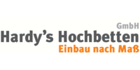 Kundenlogo Hardys Hochbetten GmbH