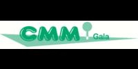 Kundenlogo CMM Garten- & Landschaftsbau