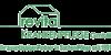 Kundenlogo von Revita Krankenpflege GmbH