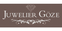 Kundenlogo Juwelier Göze