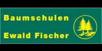 Kundenlogo Baumschulen Ewald Fischer