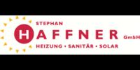 Kundenlogo Haffner GmbH