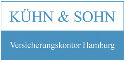 Kundenlogo Gothaer Exklusivpartner KÜHN & SOHN