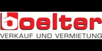 Kundenlogo Boelter Immobilien GmbH