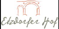 Kundenlogo Etzdorfer Hof