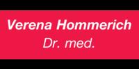Kundenlogo Hommerich Verena Dr.med. Augenärztin