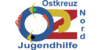 Kundenlogo von Ostkreuz Jugendhilfe Nord gGmbH Jugendhilfeeinrichtung