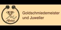 Kundenlogo Endrulatis Abries Goldschmiedemeister