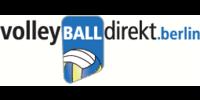 Kundenlogo Ballsportdirekt.de Berlin GmbH