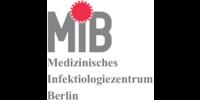 Kundenlogo MVZ mib AG Medizinisches Labor Dr. Martin Obermeier Laborarztpraxis