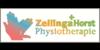 Kundenlogo von Praxis für Physiotherapie und Naturheilkunde Zeilinga & Horst GbR
