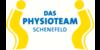 Kundenlogo von Das Physioteam Schenefeld