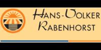 Kundenlogo Rabenhorst-Jalousien, Inh. Viola Rabenhorst-Zichner