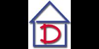 Kundenlogo D.T.-Ambulanter Pflegedienst